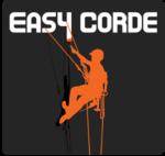 Easycorde